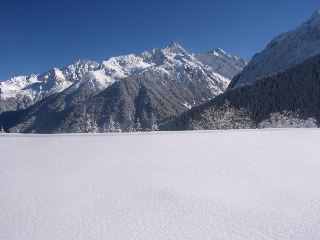29 OCTOBRE ski 001