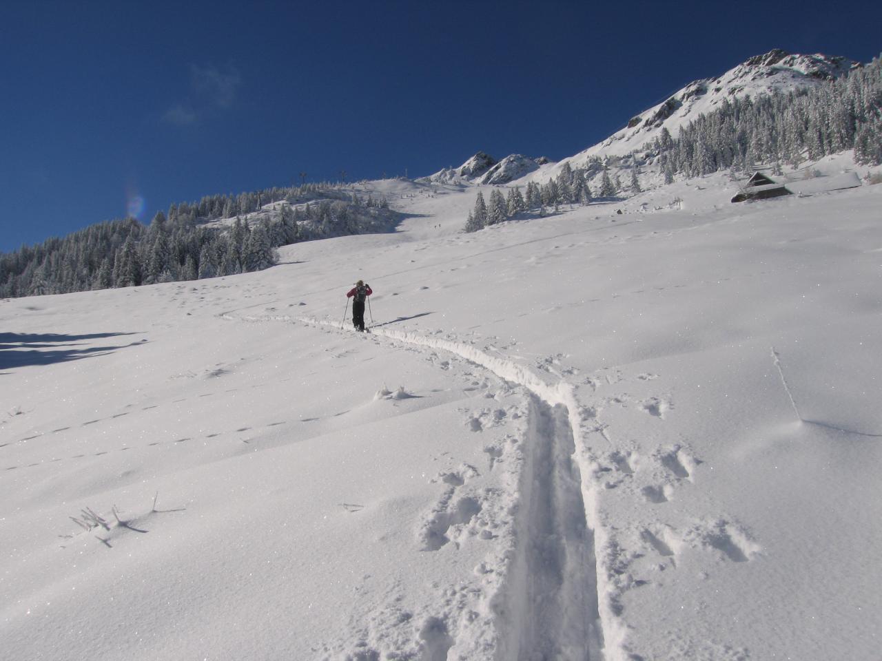 29 OCTOBRE ski 002