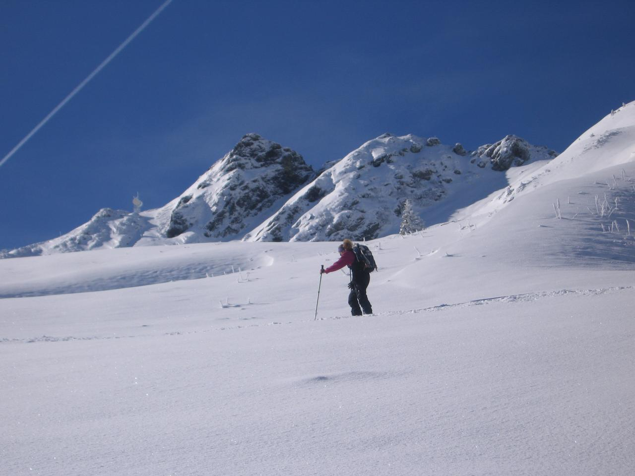 29 OCTOBRE ski 005