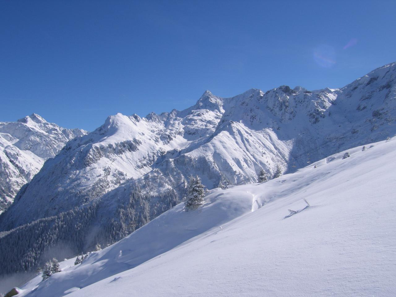 29 OCTOBRE ski 007