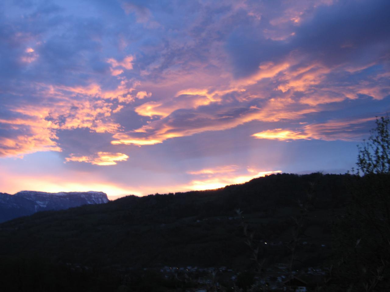 coucher de soleil 001