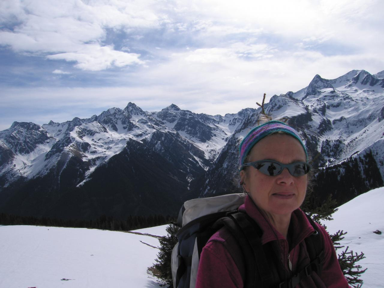ski de rando 20 avril 2012 007