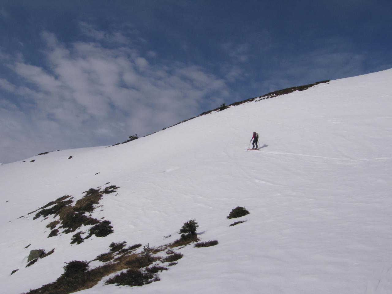 ski de rando 20 avril 2012 008