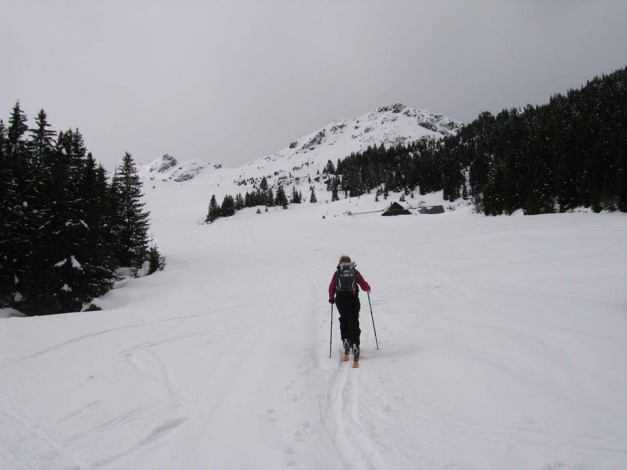 ski de rando 20 avril 2012 018