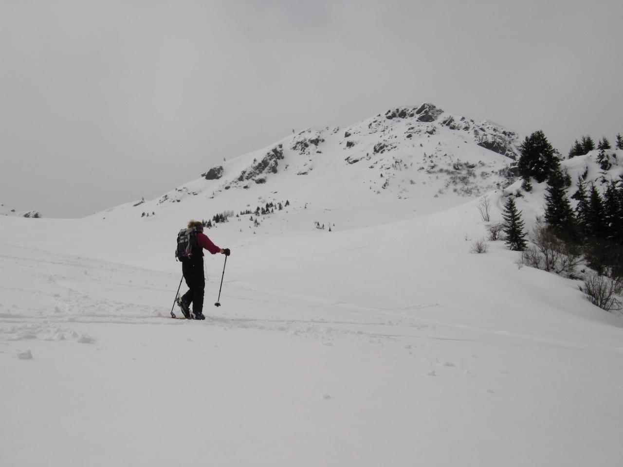 ski de rando 20 avril 2012 019