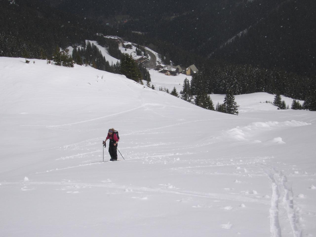 ski de rando 20 avril 2012 020