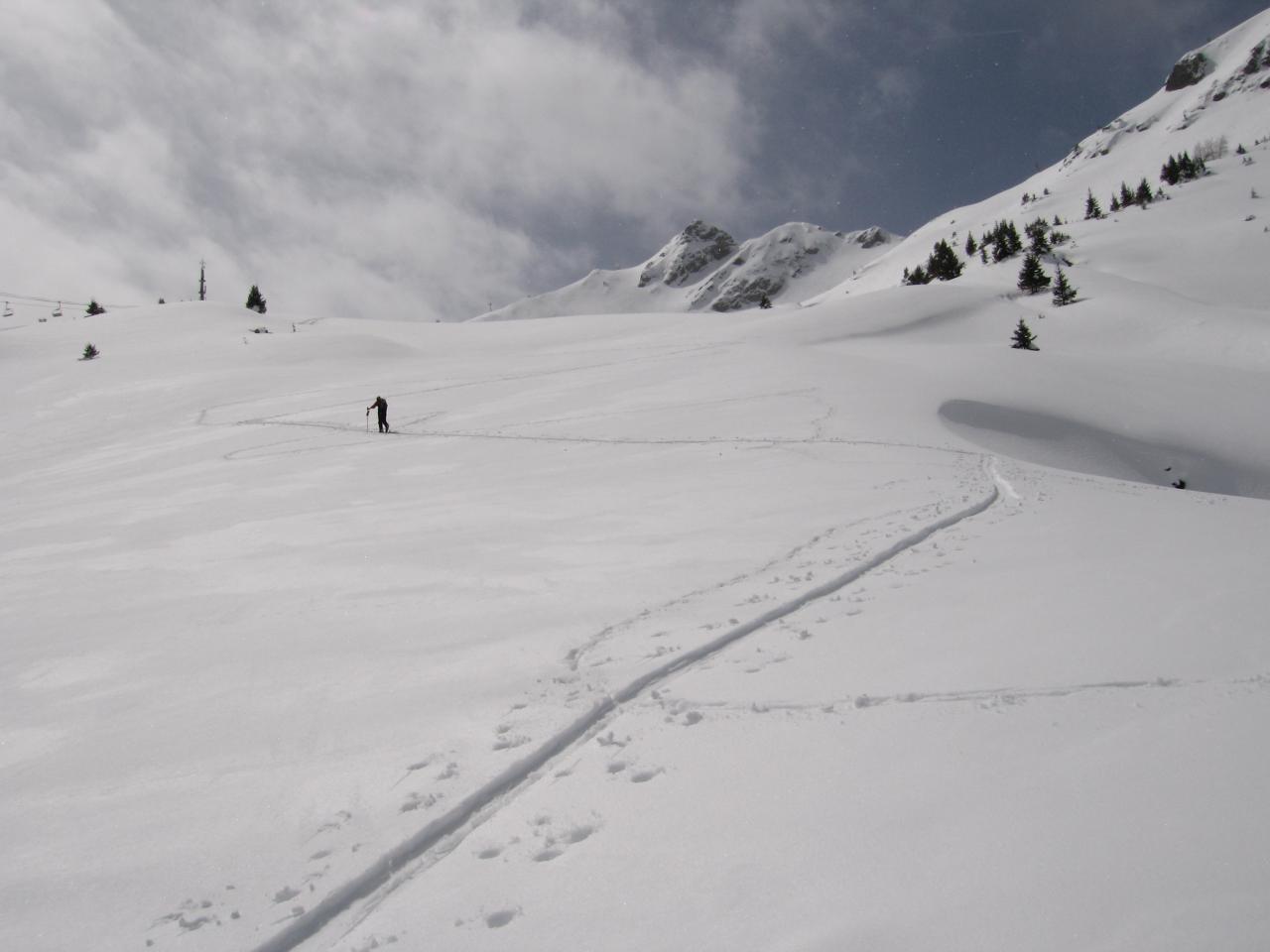 ski de rando 20 avril 2012 021